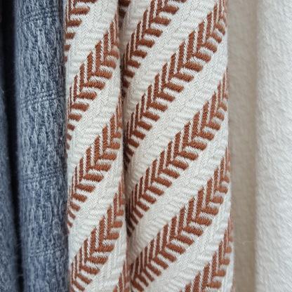 Fabric, Charlottesville Farmers Market 2