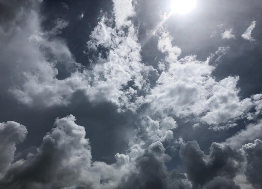 high-noon-sky-w-clouds.jpg